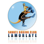 Savate Boxing Club Lamorlaye SBCL