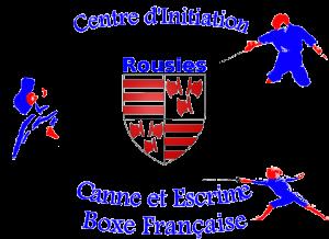 Centre d'Initiation à la Canne et à l'Escrime de Rousies - CICER