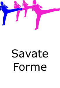savateformemin1