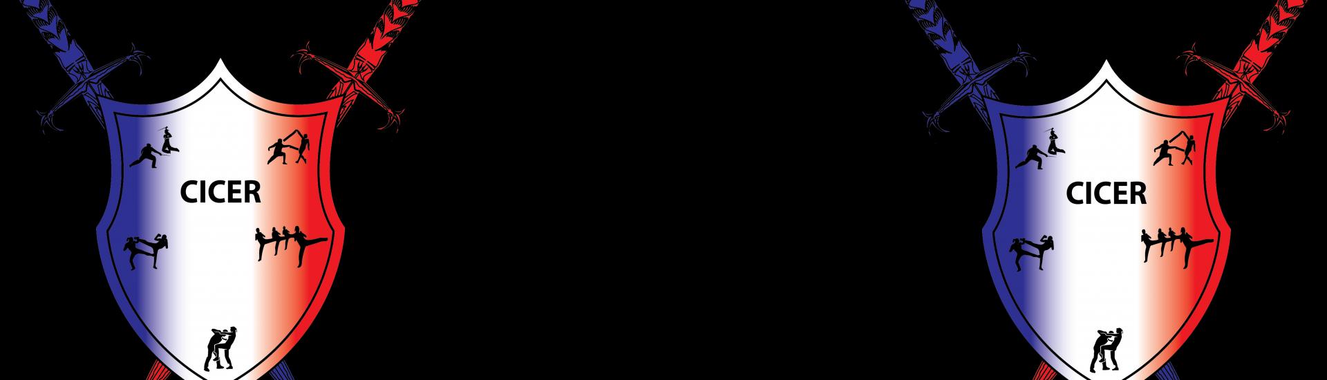 banToutesDisciplines-01