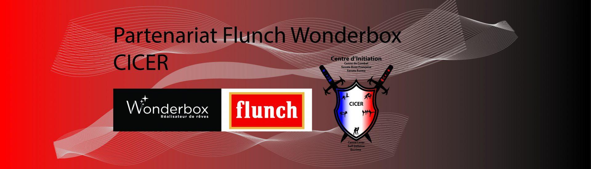 partenaria-flunch-wonderbox-cicer-une-01