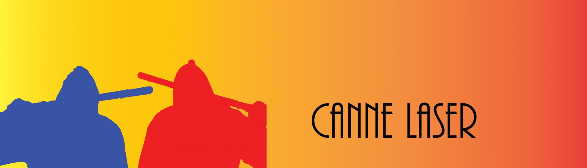 canneLaserRectangle-01