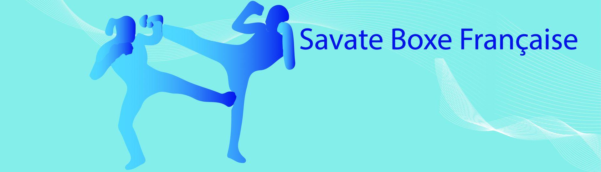 savateboxefrancaiseune-01