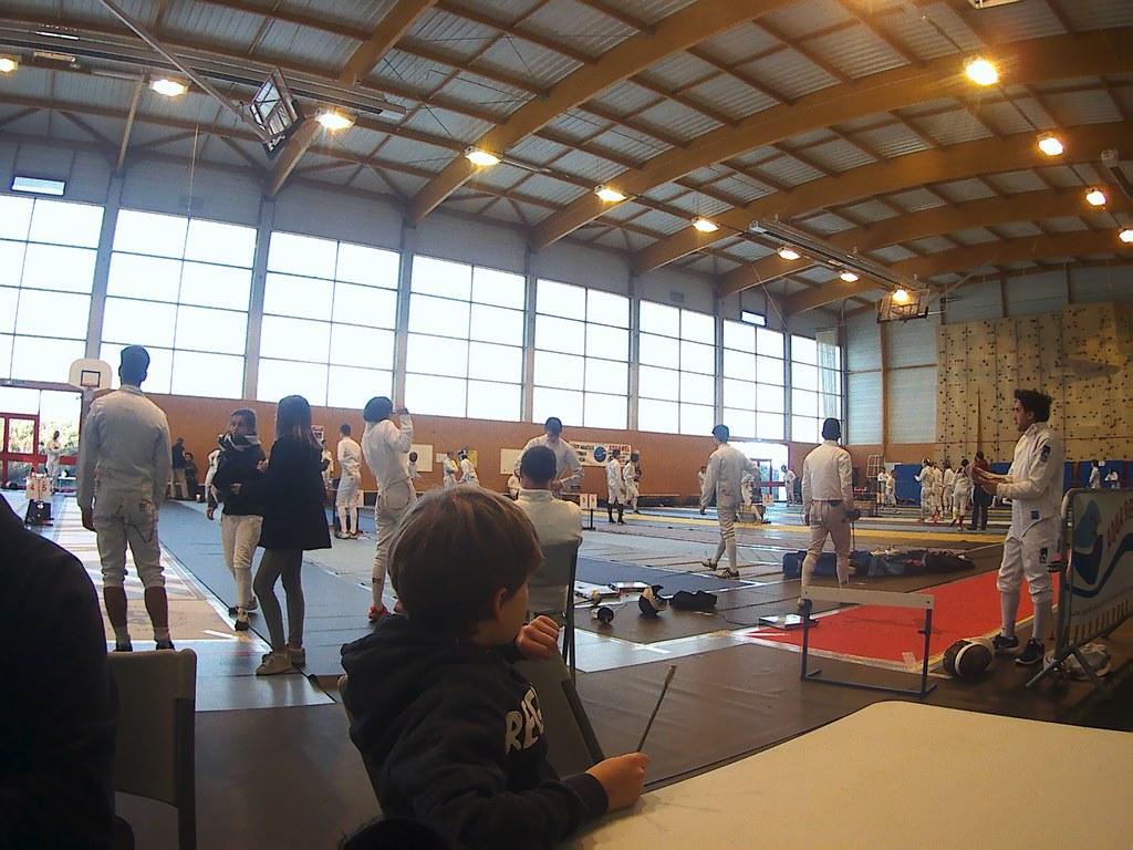 2017 10 4 Tournoi Alencon (4)