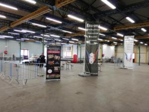 Forum des sports2018 09 08