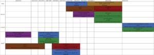 horaires provisoires-01